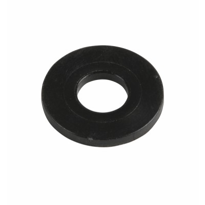Joint anode - CHAFFOTEAUX : 61306237