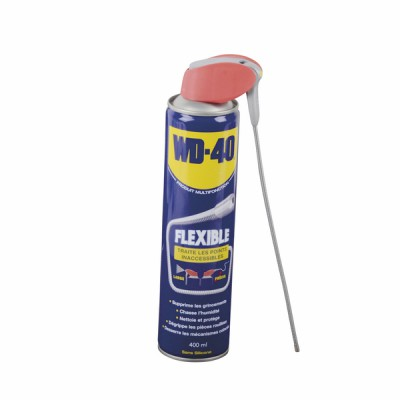 WD-40 multi position - WD40 : 33448/33450