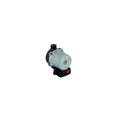 "Pompe rs15/6-3 6h 1"" - UNICAL : 02569A"