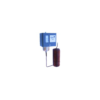 Thermostat antigel -10/12°C  - JOHNSON CONTR.E : 270XT-95008