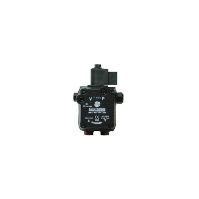 Pompe SUNTEC AS 47 C 1538 (110V) - SUNTEC : AS47C1538 6P0100