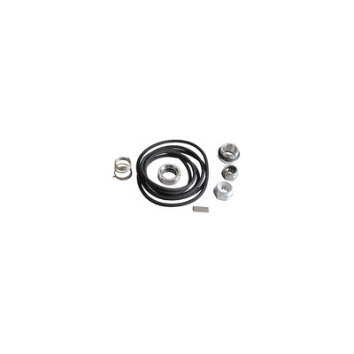 joints - DIFF pour Junkers : 87167710030
