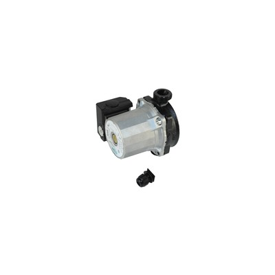 Thermostat limiteur 105°C - DIFF pour Atlantic : 178943