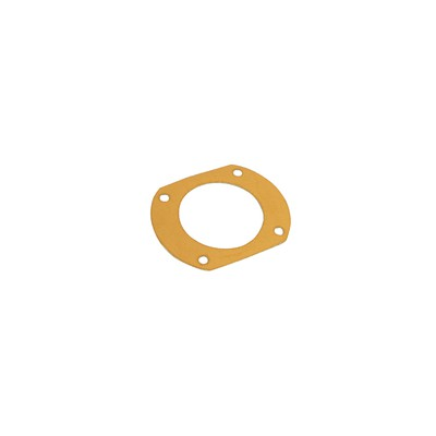 Anode - DIFF pour Bosch : 8716841369