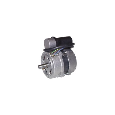 "Outillage froid - Spirale pour manostat 1/4"" SAE - JOHNSON CONTROLS : SEC002N602"
