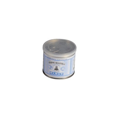 Graisse BELLEVILLE bleue - 500gr - GRAISSEBELLEVILLE : GB050B