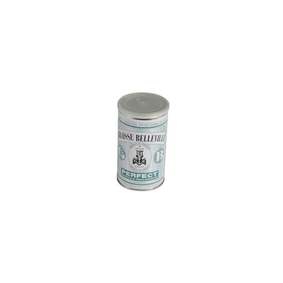 Graisse Belleville PERFECT - 700gr - GRAISSEBELLEVILLE : PERB070