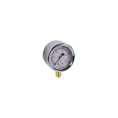 Thermostat HONEYWELL - DT90A1008 - HONEYWELL SPC : DT90A1008
