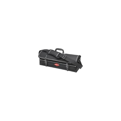 Sacoche outillage L520mm - KNIPEX - WERK : 00 21 07 LE