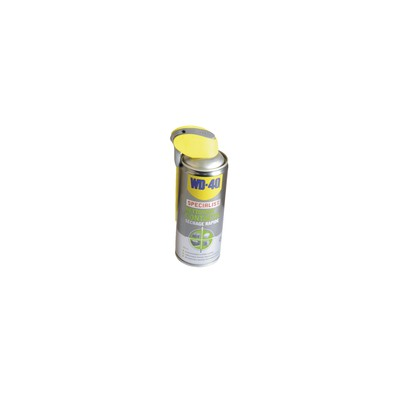 Nettoyant contacts - WD40 : 33376
