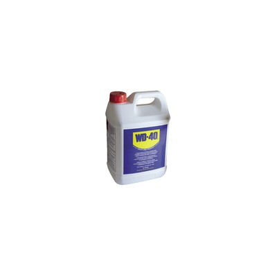 WD-40 - WD40 : 49500/49922