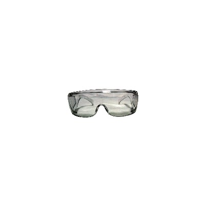 Lunette de protection rigide