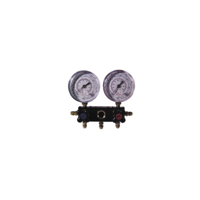 Kit filtre BFP - DANFOSS : 071N0064
