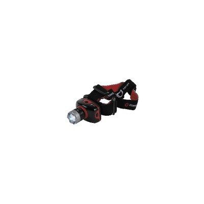 Lampe frontale H8 Pro series