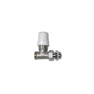 "Corps droit thermostatisable 1/2"" RFS (X 10) - RBM : 490400"