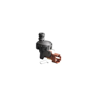 Vanne papillon pn16 dn32 - JOHNSON CONTROLS : VFB032H