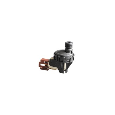 Vanne papillon pn16 dn65 - JOHNSON CONTROLS : VFB065H