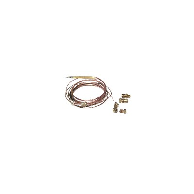 Thermocouple Universel Diff