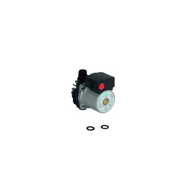 Circulateur RS 25/6 CORPS FONTE - CARRIER : 000032-