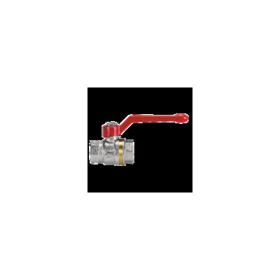 Outillage froid - Amortisseur antivibration charge 45 kg