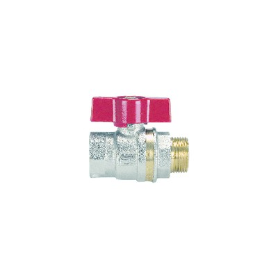 Colle CYANOLIT extra forte gel 3 g - AC MARCA IDEAL : 33300112