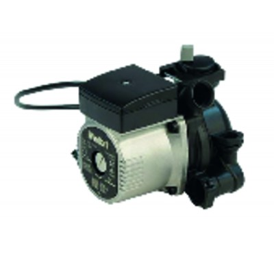 Compresseur goldstar hq040paa/r407c - AIRWELL : 439780