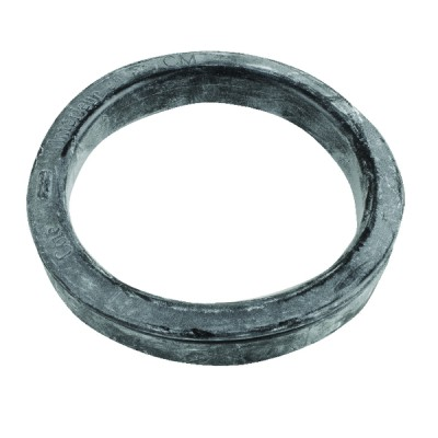 Anode - DIFF pour Unical : 02357K
