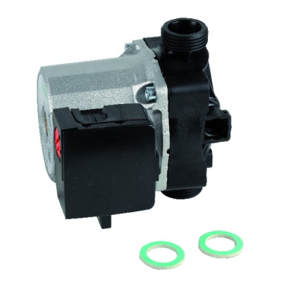 Thermostat à canne TUS 230 - COTHERM : TUS0007807