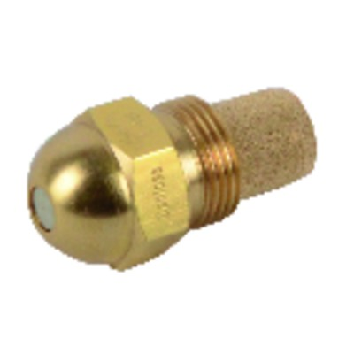 """resist elect 3/4"""" wps t  - BOSCH THERMOTECH : 87155035430"""