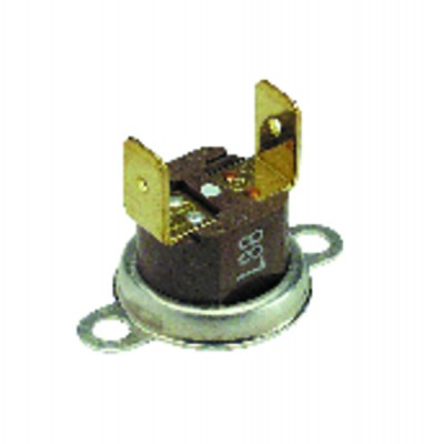 Thermostat limiteur - DIFF pour Atlantic : 178960