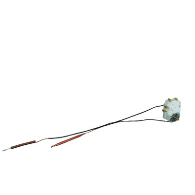 Thermostat chauffe eau BBSC0152 - COTHERM : BBSC015207