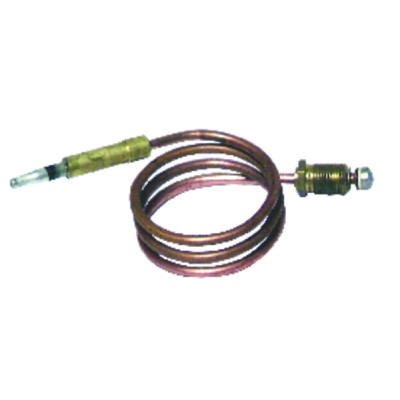 Thermocouple - JUNKERS : 7749101221