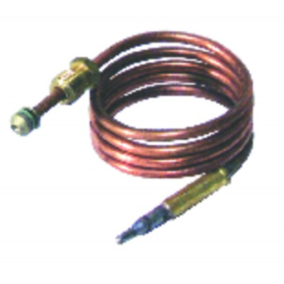 Thermocouple EFEL - EFEL : 401900400