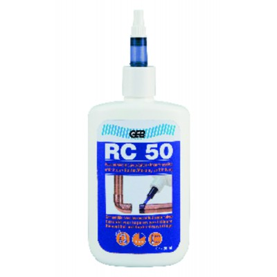 Colle RC50 - GEB : 814650