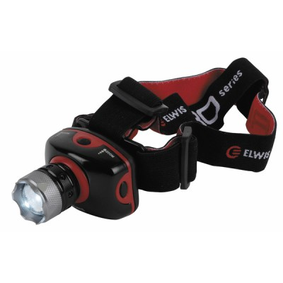 Lampe frontale H8 pro séries - DIFF