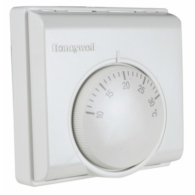 Thermostat simple T6360A