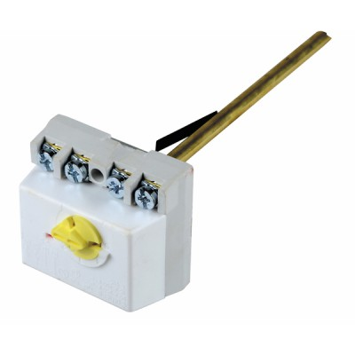 Thermostat à canne TUS - COTHERM : TUS0003207