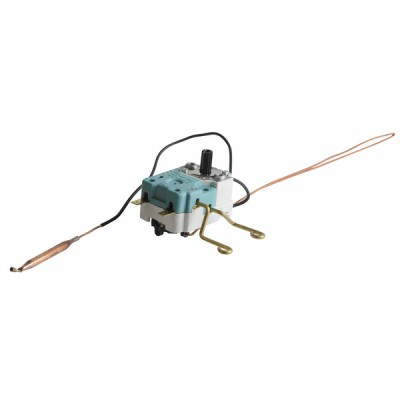 Thermostat COTHERM BBSC0076 - COTHERM : BBSC007607
