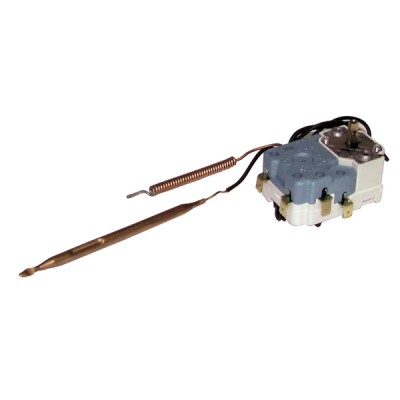 Thermostat chauffe eau BBSC0067 - COTHERM : BBSC006707