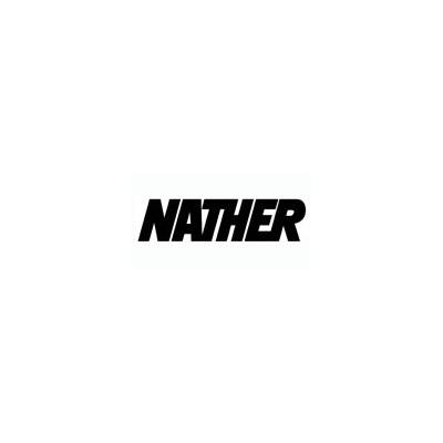 NATHER