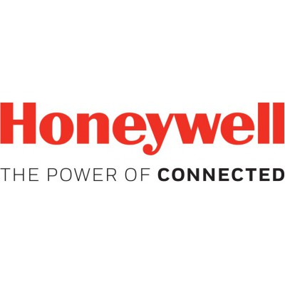 HONEYWELL BUILD.