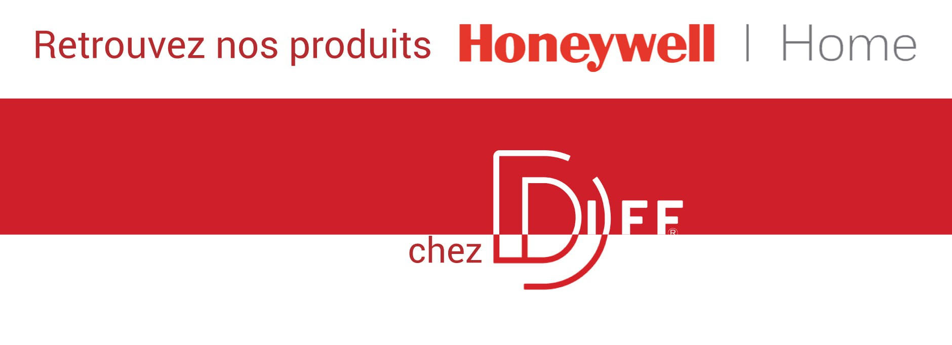 Honey Well Home chez Diff